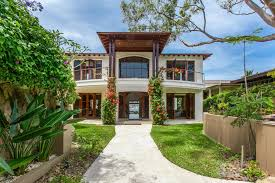 100 Beach House Architecture Classic Contemporary Spanish Style