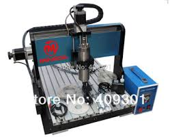 cheap cnc wood coping machine find cnc wood coping machine deals