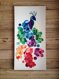 Pinterest Art Ideas Amazing Crayon Arts And Crafts Project Favorite With Regard To 12