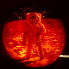 Awesome Pumpkin Carvings by Awesome Pumpkin Carvings Album On Imgur