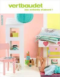 verbaudet chambre beautiful catalogue vertbaudet chambre bebe photos antoniogarcia