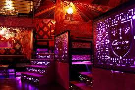 café wohnzimmer berlin shisha lounge in meiner nähe