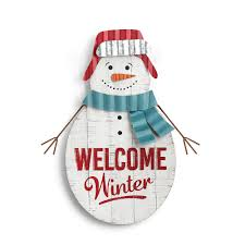 DEMDACO Wood Welcome Winter Snowman Wall Art-2020170537 - The Home ... Art Heart By Demdaco Amazoncom The Three Wisemen For The Nativity Willow Tree 7 Over Bed Wall Decor Ideas Lijo Blog Demdaco Kitchen Magnet Hook From Kentucky Mole Hole Of Design For Home Instahomedesignus Angel Healing Figurine Diy Holiday Santa Mug Diwashers Christmas 2016 And Gift Giddy Up With These Amazing Horse Snob Around Block From Silvestri By Our Showrooms Tac Toe