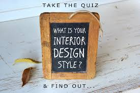 Home Design Style Quiz - Home Design Ideas Home Design Quiz Aloinfo Aloinfo Whats Your Spirit Decor Curbed House Style Interiror And Exteriro Design Decor Amusing Home Decorating Styles List Of Fniture Awesome Interior With Scale Living Room Styles New Decorating Ideas Quiz Which Dcor Matches Your Personality Glenn Beck Trendy Idea On Decorations Hgtv England