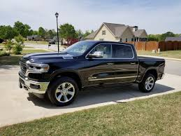 74 Beautiful 2019 Gmc Canyon Forum | Automotive Car