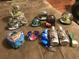 Best Snow Globes And Stuff For Sale In New Braunfels, Texas For 2018 Truck Stop The Flying J Sept 6 2017 Hays Free Press By Pressnewsdispatch Issuu Machinery Trader Truckersurvivalguide Truckerssg Twitter Blacked Out Excursion Ford Excursion Pinterest Police Identify Pedestrian Killed In New Braunfels Images About Travelcentsofamerica Tag On Instagram 2018 Ram 2500 Pickup For Sale Tx Tg368770 Travelcenters Of America Ta Stock Price Financials And News T8 Sales Service Places Directory