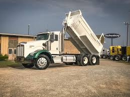 2008 KENWORTH T800 DUMP TRUCK FOR SALE #590741 2000 Kenworth W900 Dump Truck Item K6995 Sold May 14 Co 2006 Triaxle Dump Truck Maine Financial Group Forsale Best Used Trucks Of Pa Inc For Sale Sold At Auction T800 Fayettevillenorth Carolina Price 99750 T880 7 Axle 205490r _ Youtube 2019 Kenworth Steel Dump Truck New Trucks Youngstown For Sale T800 Covington Tennessee Us 800 Year Sitzman Equipment Sales Llc 1964 Unknown Used 2008 Triaxle Alinum For Sale In Gravel Archives Jenna