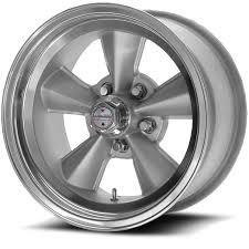 100 American Racing Rims For Trucks Custom Wheels VNT70R Wheels VNT70R On Sale
