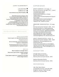 Freelance Writer Resume Sample Fresh Examples For Teenager Unique