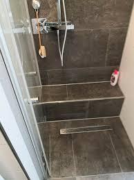 fliesenleger fliesen badezimmer renovierung