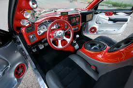 Cool Truck Interior Ideas - Interior Ideas Custom Hotrod Interiors Portage Trim Professional Automotive 56 Chevy Truck Interior Ideas Design Top Ford Paint Home Decoration Frankenford 1960 F100 With A Caterpillar Diesel Engine Swap Priceless Door Panels Grey Silver Red Black Car Aloinfo Aloinfo Doors Online Examples Pictures Megarct Amazing Cool In Dodge Ram Decor Color Best Fresh
