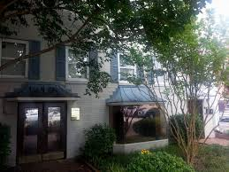 1 Bedroom Apartments In Greenville Nc by One Bedroom Apartments In Greenville Nc Living Room Bars Victorian