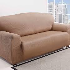 housse extensible pour canapé de canapé extensible