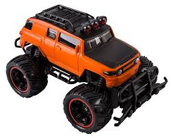 Amazon.com: R/C Monster Truck Toy Remote Control RTR Electric ... 2008 Intertional Harvester Mxt 4x4 For Sale In Fl Vin Cxt Dvetribe New Cars Car Reviews Concept Auto Shows Carsmagzine List Of Synonyms And Antonyms The Word Intertional Pickup Truck Truck Engine Debuts Special Edition Used 4x4 Diesel For Sale 42817 Kicking Up Some Mud Diamond F650 6 Door Ideas Themiraclebiz Mst Mtx1 Rtr Brushless 4wd Monster Wc10 Body Mxs533601 Intertionalmxtphotosandspecs3 One Love Tires Lift Kits Wheels Upgrades Richmond Ky Millers Built