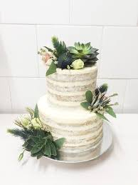 Add To Board Wedding Cake