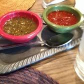 Cascabel Mexican Patio San Antonio Tx 78205 by Cascabel Mexican Patio 148 Photos U0026 133 Reviews Mexican 1000