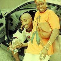 Tupac Shed So Many Tears Soundcloud by The 25 Best 2pac Dear Mama Lyrics Ideas On Pinterest Is 2pac