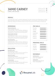 50+ Free Resume Templates For Word: Modern, Creative & More ... Atsfriendly High School Resume Template 6 Launchpoint 68 Free Html Jribescom Awesome Clean And Stylish Html Cv Designs Blog Of The Personal Pages Cv Templates Best Htmlcss Collection Letter Border New Meraki One Page Ekiz Biz Css Download 25 Popular Website 2019 Colorlib 31 Html5 For Portfolios 14 17 Bootstrap For