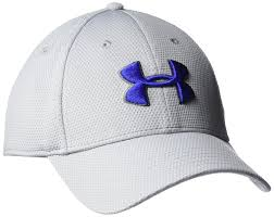 Amazon.com : Under Armour Men's Blitzing II Stretch Fit Cap ... Bucket Under Armour Hats Dicks Sporting Goods Shadow Run Cap Belk 2014 Mens Funky Cold Black Technology Amazoncom Skullcap White Sports Outdoors World Flag Low Crown Hat Ua 40 Us Womens Links Golf Adjustable Camo 282790 Caps At Twist Tech Closer Ca