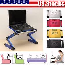 Office Depot Standing Desk Converter by Laptop Stands