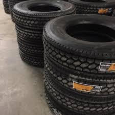 Git The Trucking Commercial Tires - Posts | Facebook Discount Truck Tires August 2018 Discounts Virgin 16 Ply Semi Truck Tires Drives Trailer Steers Uncle China Transking Boto Aeolus Whosale Semi Truck Bus Trailer Tires Longmarch 31580r 225 Tyre 235 Jc Laredo Tx Phoenix Az Super Heavy Overload Type From Shandong Cocrea Tire Co Whosale Semi Archives Kansas City Repair Double Road Tyres 11r 245 Cooper Introduces Branded For Fleet Customers Wheel Rims Forklift Solid 400 8 187