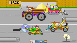 Interesting Construction Vehicles For Toddlers Monster Truck ... Fire Brigades Monster Trucks Cartoon For Kids About Five Little Babies Nursery Rhyme Funny Car Song Yupptv India Teaching Numbers 1 To 10 Number Counting Kids Youtube Colors Ebcs 26bf3a2d70e3 Car Wash Truck Stunts Videos For Children V4kids Family Friendly Videos Toys Toys For Kids Toy State Road Parent Author At Place 4 Page 309 Of 362 Rocket Ships Archives Fun Channel Children Horizon Hobby Rc Fest Rocked Video Action Spider School Bus Monster Truck Save Red Car Video