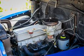 1953 Chevrolet 235 Pickup - Truck Of The Month - Lowrider 84 Chevy C10 Lsx 53 Swap With Z06 Cam Parts Need Shown Truck The Venerable 261 Gm 6 Five Reasons Silverado V6 Is Little Engine That Can Dad And Brads 95 Ls Swap Racingjunk News Power Numbers Released For Genv 53l Ecotec3 43l Engines 1986 Custom 350 Youtube Questions Best Resource Curbside Classic 1963 Gmc Pickup Very Model Of A Modern 5speed Transmission Swaps For Inline Six Advance 1976 Long Bed 462 Big Block Start Up View 1956 3100 Restoration Completed General Discussion C10 Chevy Engine Pinterest
