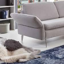gruber sofa magic