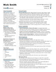 Resume Feedback For A Product Manager/Owner Position. Thanks ... Product Manager Resume Samples Template And Job Description What Are Some Best Practices For Writing A Resume The 15 Reasons Tourists Realty Executives Mi Invoice 7 Musthaves Every Examples By Real People Telekom Junior Product Sample Complete Guide 20 Top Jr Junior Senior Templates Visualcv Associate Velvet Jobs Monstercom