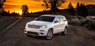 New 2018 Jeep Grand Cherokee For Sale Near Long Island, NY; Port ... 2005 Chevrolet Equinox Gmcenvoy Used Suvs Hicksville Ny 11801 Used Pickup Trucks June 2017 Dealer Offers Amazing Long Island Cars New 2019 Dodge Charger For Sale Near York Drivers Find Trucks For Sale Suvs Browns Cdjr In Patchogue Near Bellport General Vehicle Company Archives Chucks Toyland 1973 Buick Riviera Boat Tail At Webe Autos Serving Of Huntington Trarsautomotive Mo Missouri Ballwin Dealership 1951 Hudson Commodore Super 6 For Sale