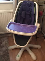 Mamas And Papas Loop Highchair In TS16 Yarm For £23.00 For Sale - Shpock So Cool Mamas Amp Papas Loop Highchair Peoplecom Teal Amazoncouk Baby High Chair X2 35 Each In Harlow Essex Ec1v Ldon For 6000 Sale Shpock Prima Pappa Evo Highchairs Feeding Madeformums Snug With Tray Bubs N Grubs Chair Qatar Living Seat Detachable Play Navy Sola2 7 Piece Neste Bundle Sage Green And Juice Canada Shop Red Sola 2 Carrycot Kids Nisnass Uae