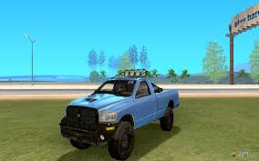 Ram Trophy Truck For GTA San Andreas The History Of Trophy Truck Bj Baldwin 850hp Is A 150mph Mojave Desert 2014 Dodge Ram 3500 Rocker Panels 7 Dodgeram Trucks That Raced At Baja Dodgeforum 2010 Dodge Mopar Ram Runner Nceptcarzcom Moparizada Pinterest Ford The Trophy Truck You Can Afford Wheeling 2016 Toyota Tacoma 2011 Diesel Magnaflow Equipped At Home King Of Gallery 1500 On 20x9 W New Remington Offroad Decal