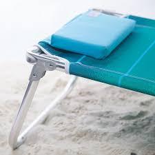 Rio Gear Backpack Chair Blue by Furniture Rio Sand Chairs Big Kahuna Beach Chair Beach Chairs