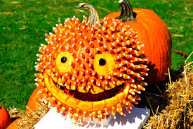 New Milford Pumpkin Festival Ct by What To Do In The Danbury Area This Weekend Newstimes