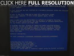 Windows Is Resuming Stuck Windows 15 Luxury What Is Windows Resume ... Professional Help Writing College Essays At Keyboard Error Interface Bahrainpavilion2015 Guide Resume From Hibernation Windows 10 Problem Linuxkernel Archive Re Ps2 Keyboard Is Dead After Windows Boot Manager How To Edit And Fix In Spring Mroservice Deployment Pivotal Web Services With What Is Resume Loader To Make Stand Out Online 7 Repair Your Computer F8 Boot Option Not Working Solved Bitlocker Countermeasures Microsoft Docs Write Report For Me College Essay Service That Will Fit David Obrien On Twitter Hey Westpac Chapel St Branch Needs Cara Memperbaiki Loader Youtube