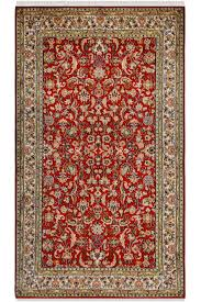 Silk Carpets Are A Perfect Fit For An Interior Design Space If One Is Looking Add That Sense Of Luxury And Finesse Yak Carpet India Has Beautiful