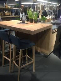 Small Kitchen Bar Table Ideas by Modern Kitchen Island Ideas That Reinvent A Classic