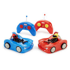The 8 Best Toy Cars For Kids To Buy In 2018 Amazoncom Little Tikes Big Car Carrier Toys Games Tot By The City Taking Motherhood One Stroll At A Time Magnetic Loader Walmartcom Rugged Riggz Dump Dot Rr0925 Semi Truck Hauler Rare Colctable Rare Vintage Little Tikes Car Transporter With Racing Ghobusters Killer Kitsch Toy Channel Remote Control Cstrution Cement Mixer And Hot Bruder Mack Granite Review Trucks Best 2017 Trucks Close Look Large Transporter Vintage Child Size White Green Toybox Box Storage