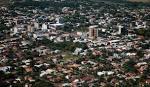 imagem de Palotina Paraná n-11