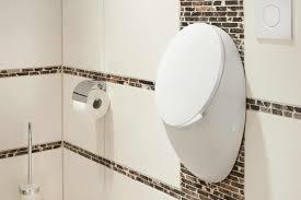 einbauen anleitung hornbach urinale sanitär