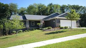 100 Carlisle Homes For Sale 313 Tiger Court New IN For Cressyeverettcom