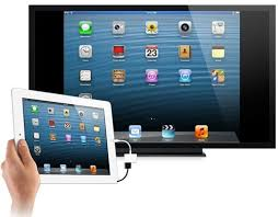 5 Solutions to AirPlay Mirroring without An Apple TV [Updated for
