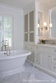 Catalina Canyon 12x12 Tile by 24 Best Tile Images On Pinterest Bathroom Ideas Bathroom