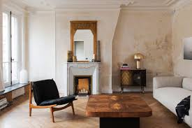 Classic Paris Apartment Goes Minimal With Stark Renovation - Curbed 9 Smallspace Ideas To Steal From A Tiny Paris Apartment 182 Best Envy Images On Pinterest Parisian 5 Of The Apartments For Rent The Spaces 10 Decorating From Chic Hello Lovely Where Buy An In Best Locations Hotelroomsearchnet Vacation Rentals Perfect Inside Lauren Santo Domingos Vogue Studio Rental Le Marais Pa2104 Afternoon Light Rebecca Plotnick Photography