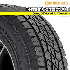 ON / OFF Road LT And SUV Tires | Greenleaf Tire Goodyear Wrangler Dutrac Pmetric27555r20 Sullivan Tire Custom Automotive Packages Offroad 17x9 Xd Spy Bfgoodrich Mud Terrain Ta Km2 Lt30560r18e 121q Eagle F1 Asymmetric 3 235 R19 91y Xl Tyrestletcouk Goodyear Wrangler Dutrac Tires Suv And 4x4 All Season Off Road Tyres Tyre Titan Intertional Bestrich 750r16 825r16lt Tractor Prices In Uae Rubber Co G731 Msa And G751 In Trucks Td Lt26575r16 0 Lr C Owl 17x8 How To Buy