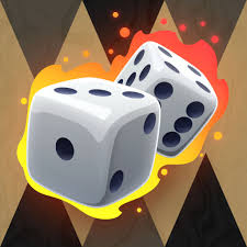 Backgammon Blitz Promo Code 18WKT For Free $10 Bonus — Games ... 25 Off Lise Watier Promo Codes Top 2019 Coupons Scaler Fl Studio Apk Full Mega Pcnation Coupon Code Where Can I Buy A Flex Belt Activerideshop Coupon 10 Off Brownells Akai Fire Controller For Fl New Akai Fire Rgb Pad Dj Daw 5 Instant Coupon Use Code 5off How To Send Your Project An Engineer Beat It Jcpenney 20 Off Discount Military Id Reveal Sound Spire Mermaid