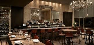 The Breslin Bar And Dining Room Tripadvisor by 110 Best Foodie Images On Pinterest Brunch Nyc Restaurant Bar