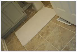 peel and stick carpet tiles top self stick carpet tiles lowes with