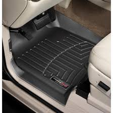 Weathertech Floor Mats In Bmw I3 Unusual Laser Tech Images Design ... Floor Mats Car The Home Depot Flooring 31 Frightening For Trucks Photo Ipirations Have You Checked Your Lately They Could Kill Chevy Carviewsandreleasedatecom Lloyd Bber 2 Custom Best Water Resistant Weathertech Allweather Sharptruckcom For Suvs Husky Liners Amazoncom Plasticolor 0384r01 Universal Fit Harley Bs Factory Oxgord 4pc Full Set Carpet 2014 Volkswagen Jetta Gli Laser Measured Floor Printed Paper Promotional Valeting
