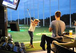 Take A Look Inside Topgolf Mount Laurel Callaway Golf Coupon Code How To Use Promo Codes And Coupons For Shopcallawaygolfcom Fanatics 2019 Discounts Minga Ldon Discount Code Apple Earpods Zomig Coupons Online Ipad Air Topgolf In Chesterfield Will Open Friday With Way More Than Top Las Vegas Attractions Now Coupon December Golf The Best Swing For Senior Golfers Redeem Voucher Denver Passes Prescription Card Programs Golf Promo Deals Price Guarantee At Dicks